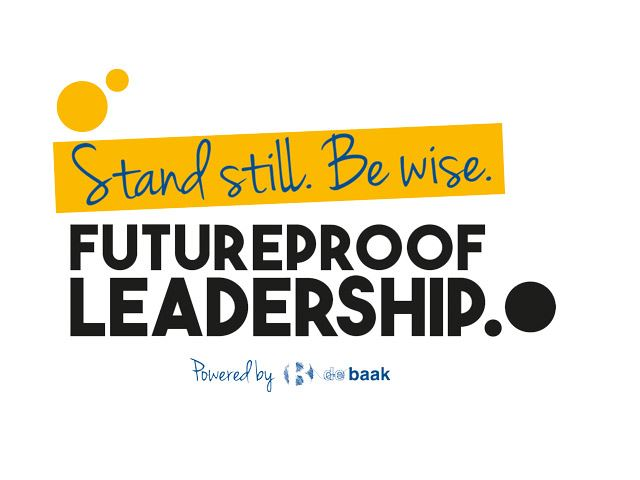 logo_futureproof_leadership