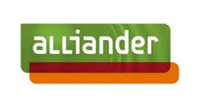 logo_alliander_200_100