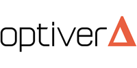 logo_optiver_200_100
