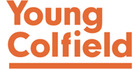 logo_young_collfield_200_100