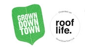 logo_ground_down_town