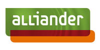 logo_alliander