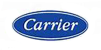 logo_carrier_200x100