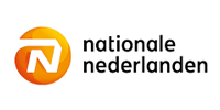 logo_nationale_nederlanden