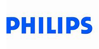 logo_philips